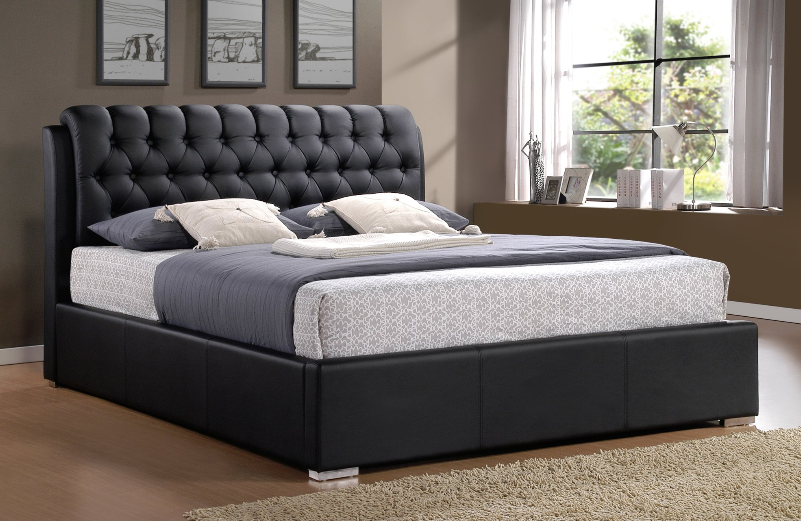 home-etc-essex-upholstered-double-bed-frame