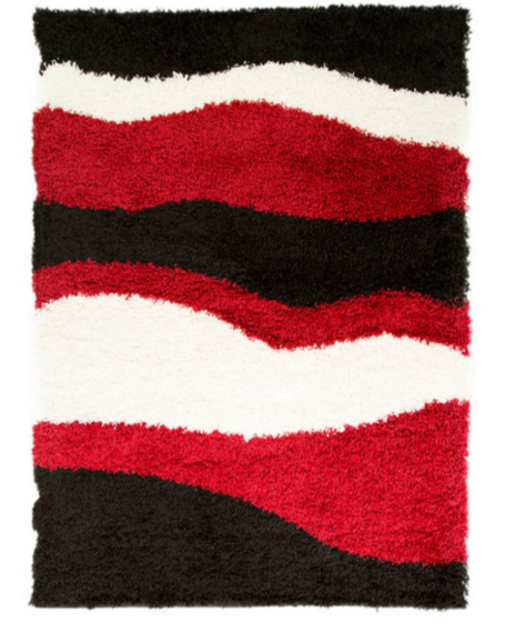 Area Rugs For A Modern Living Room