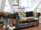 home-loft-concept-3-seater-chesterfield-sofa