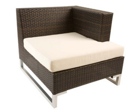 Manhattan-Chair-with-Left-Armrest-in-Rattan-Weave
