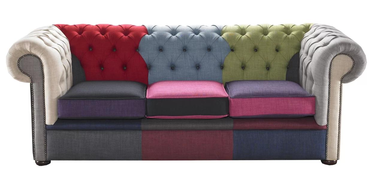portabello-interiors-chesterfield-3-seater-chesterfield-sofa