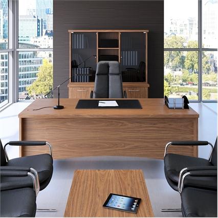 regent-executive-desk