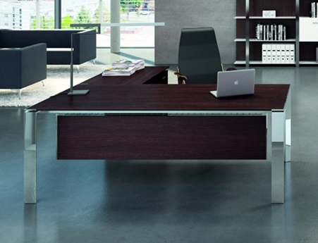 treviso-executive-desk