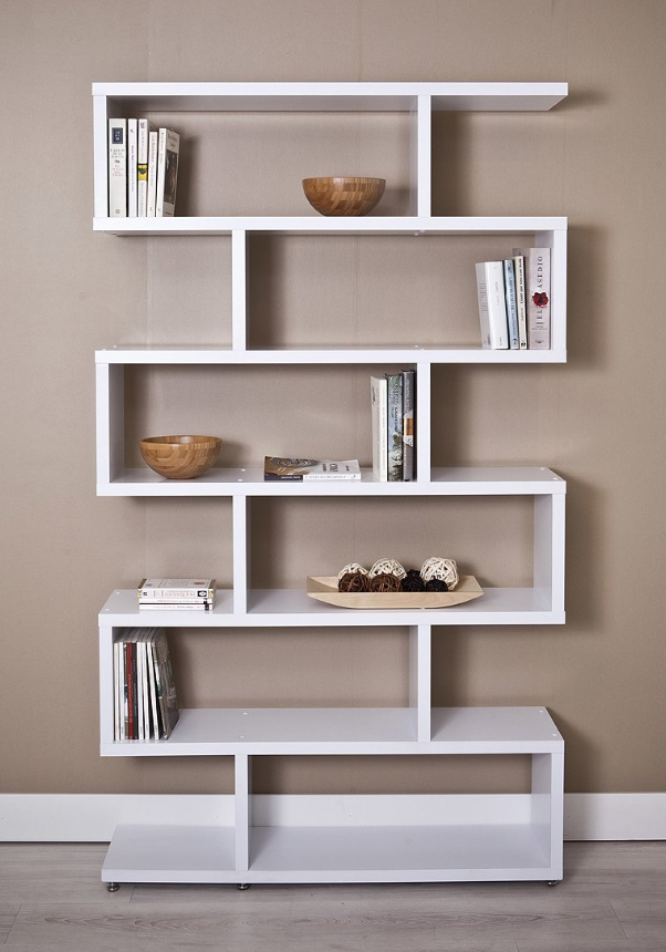 mercury-row-hawaii-bookcase
