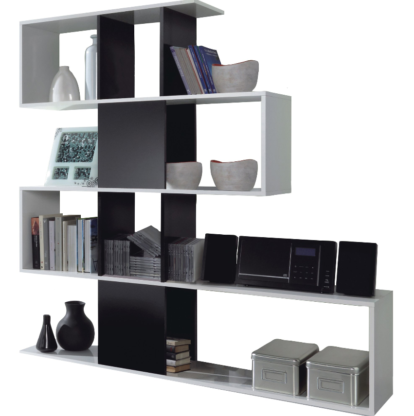 mercury-row-lillis-bookcase