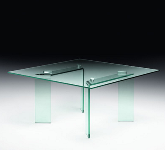 ray-glass-dining-table
