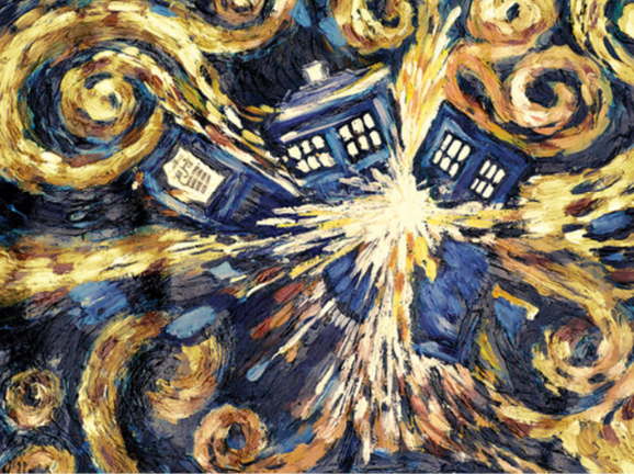 doctor-who-tardis-print-on-canvas