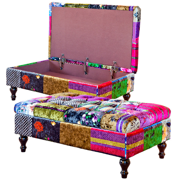 house-additions-alhambra-storage-ottoman