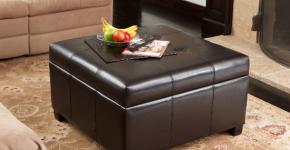 rica-espresso-bonded-leather-storage-ottoman
