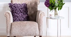 fairmont-park-bonaccord-button-back-armchair