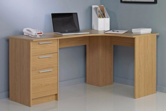 large-corner-desk-oak-effect