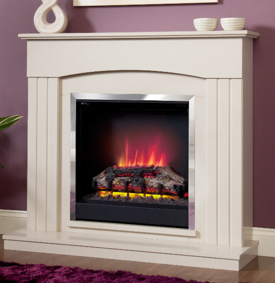 linmere-electric-fireplace