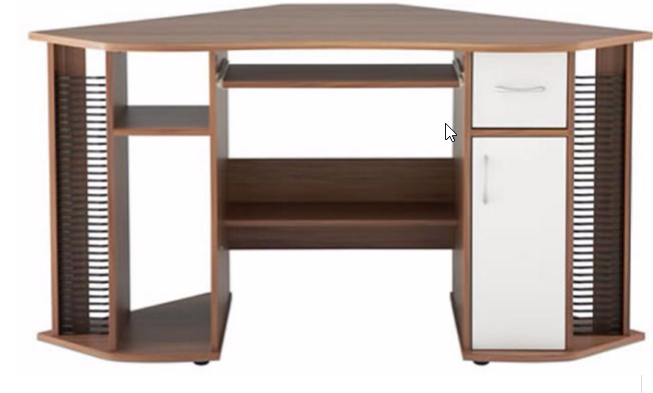 lydon-corner-office-desk