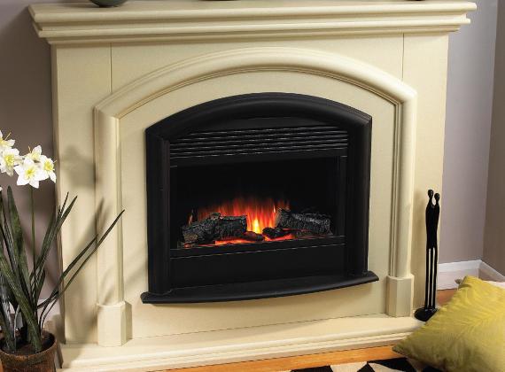 ramona-electric-fireplace