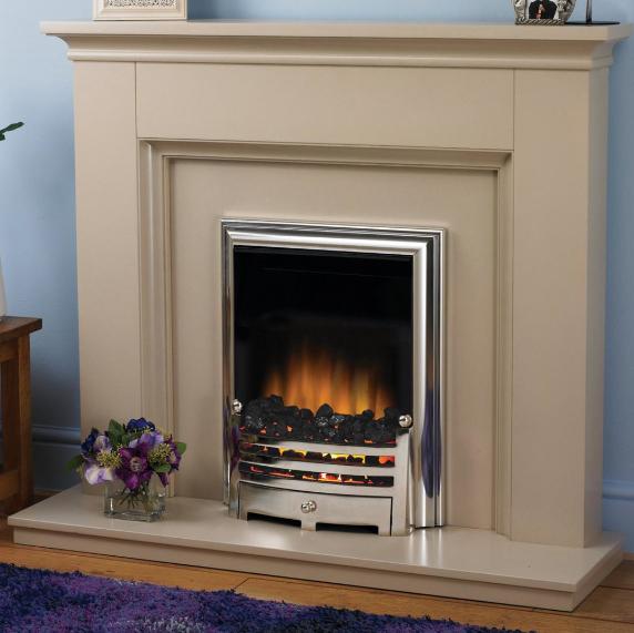 sarah-regan-coal-electric-fireplace