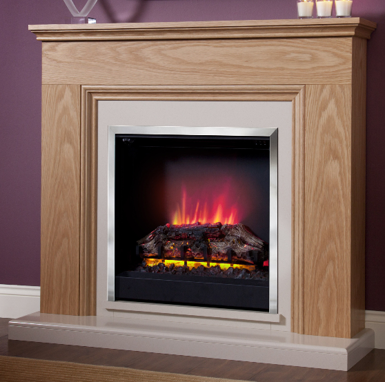 stanton-electric-fireplace