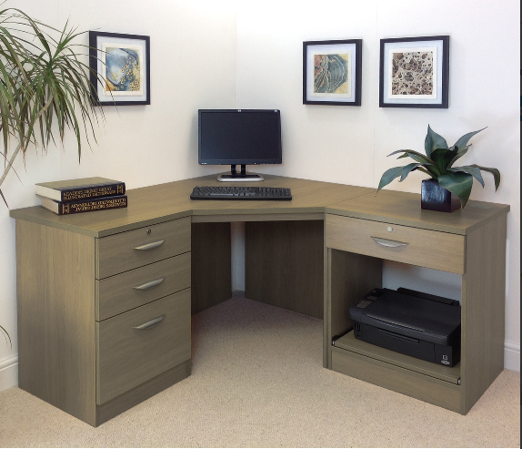 walshaw-computer-desk-with-filing-cabnet