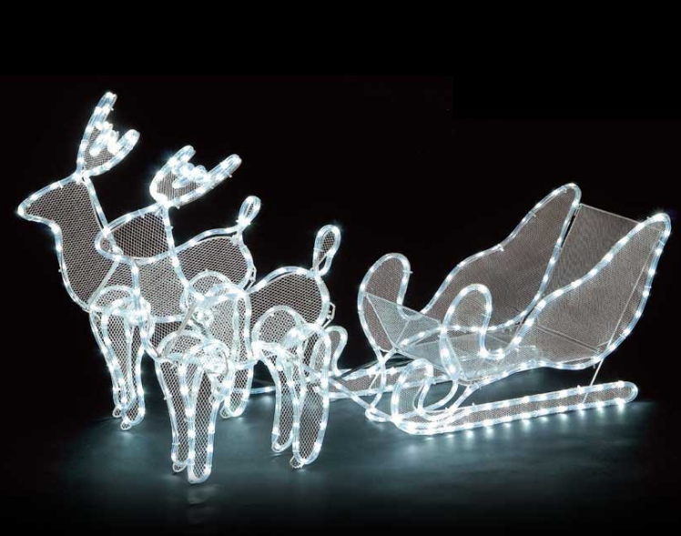 3d-outdoor-indoor-sleigh-and-reindeer-with-ice-white-leds