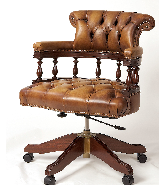curzon-gallery-collection-captains-mid-back-bankers-chair