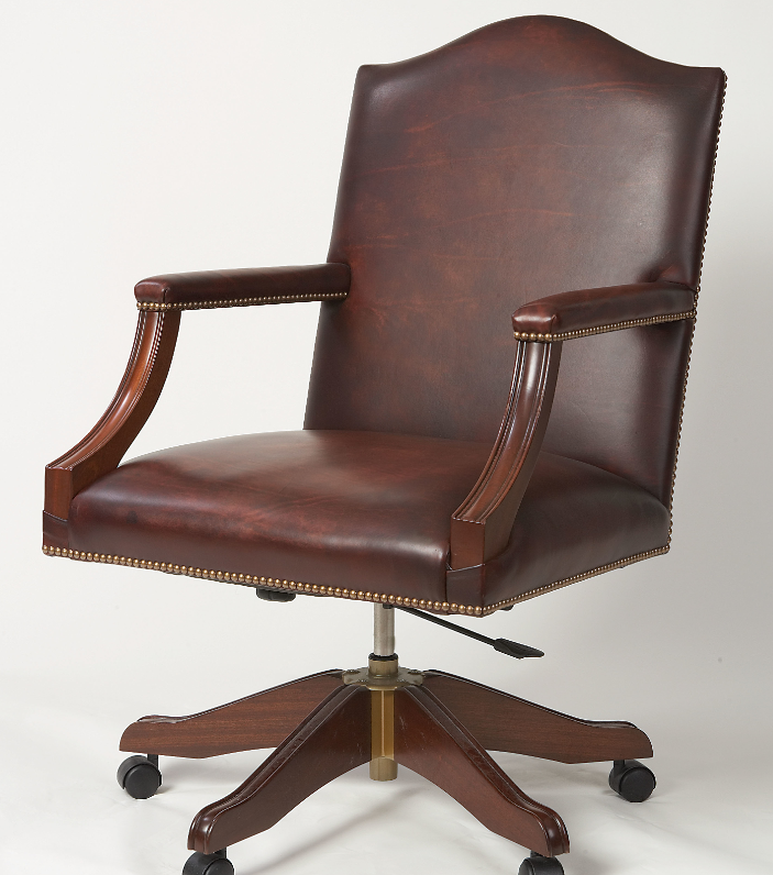 curzon-gallery-collection-gainsborough-mid-back-bankers-chair