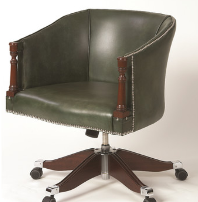 curzon-gallery-collection-poker-mid-back-leather-bankers-chair