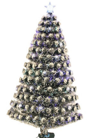 homcom-christmas-tree