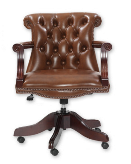 icon-design-constable-high-back-executive-chair