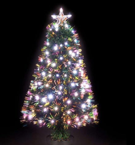 the-seasonal-aisle-3-green-artificial-christmas-tree-with-warm-white-led-lights