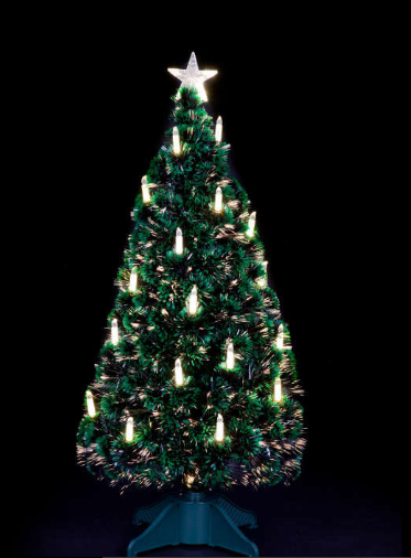 the-seasonal-aisle-5-green-artificial-christmas-tree-with-30-warm-white-led-can