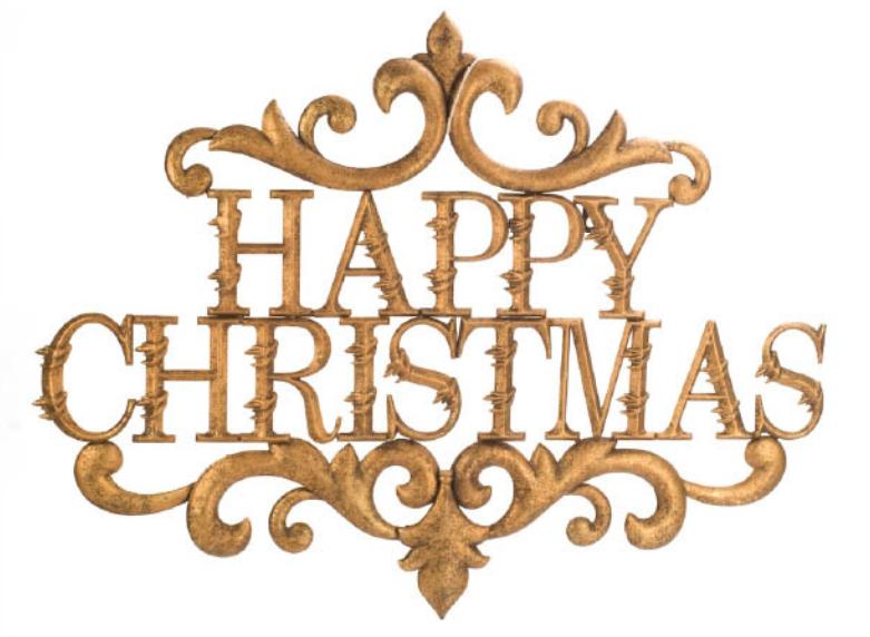 the-seasonal-aisle-gold-happy-christmas