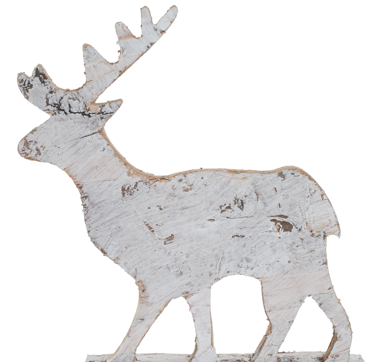 the-seasonal-aisle-washed-birch-deer-figurine