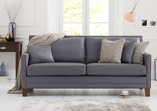 aston-grey-leather-3-seater-sofa