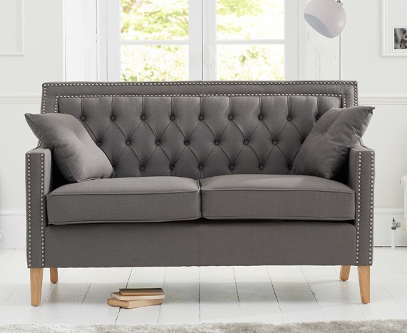 chatsworth-chesterfield-grey-fabric-2-seater-sofa