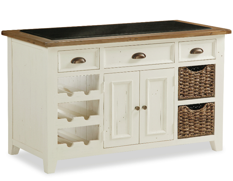 hazelwood-home-kitchen-island