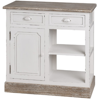 kitchen-island-brkb1233