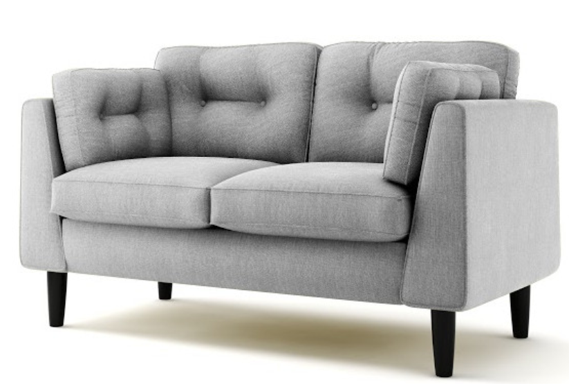 mercury-row-ariel-2-seater-sofa