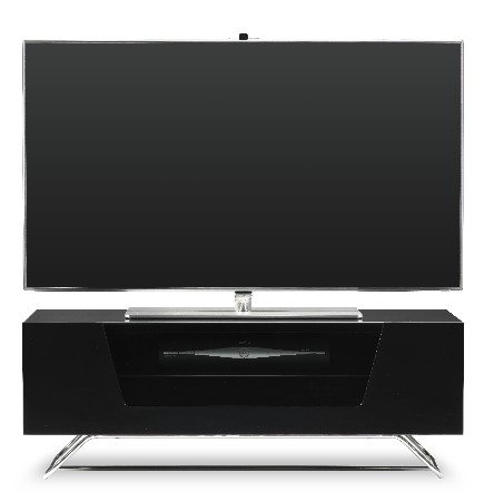 alphason-tv-stand-for-tvs-up-to-60