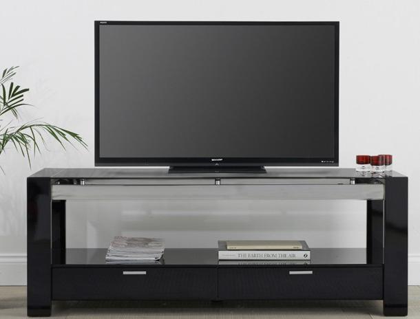 cannes-high-gloss-black-tv-unit-at-oak-furniture-superstore