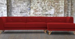 canonbury-corner-sofa
