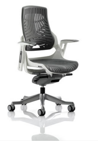 dynamic-zure-high-back-executive-chair-with-arms