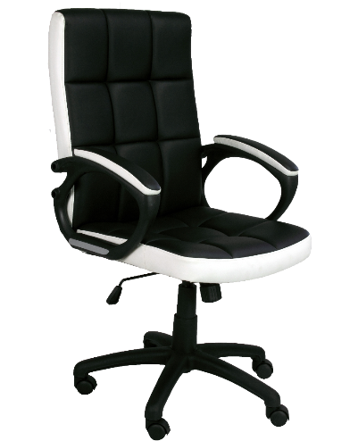 home-haus-managers-high-back-executive-chair-with-lumbar-support