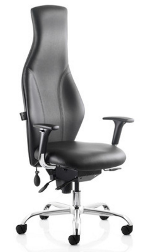 ocee-design-high-back-executive-chair-with-lumbar-support