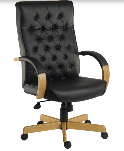 warwick-executive-chair