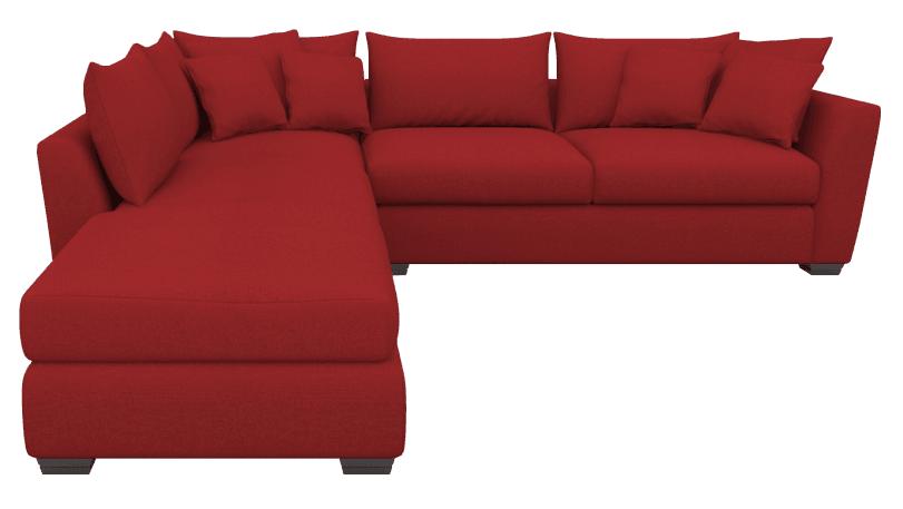 handmade-british-sofa-hambledon-combi-unit-and-stool-rhf-front-edinburgh-sunset