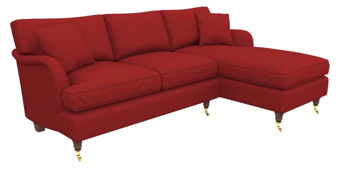 red-chaise-corner-sofa