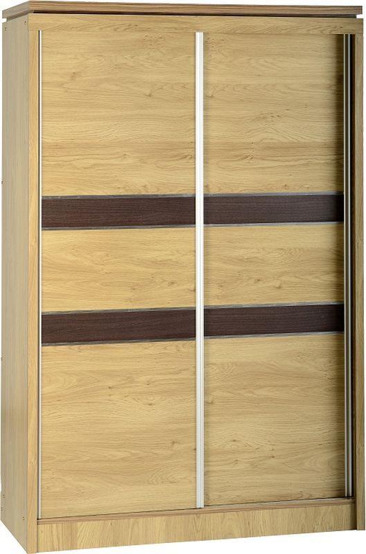 5003177-charles_2_door_sliding_wardrobe