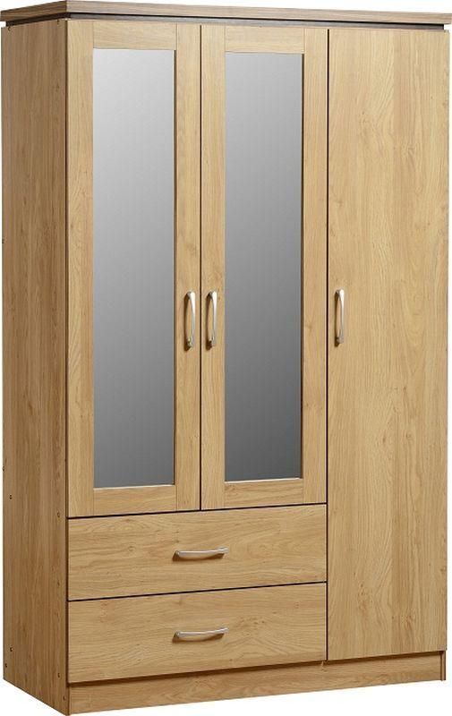 5003294-charles_3_door_wardrobe