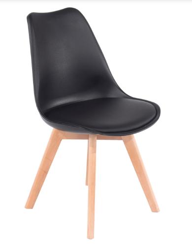 aspen-chair