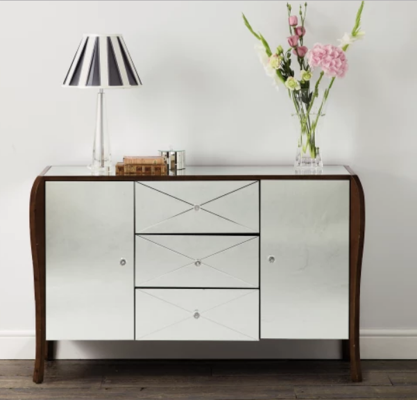charlston-2-door-3-drawer-sideboard