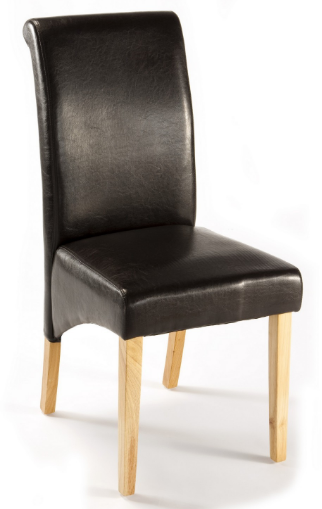 henley-dining-chair-black-pair